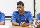 Bodipo: 'La afición podrá ver a los jugadores que más admiran'