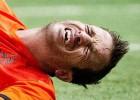Holanda y Colombia chocan en un duelo con sabor a Mundial