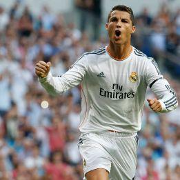 El Madrid, a la FIFA: Cristiano irá a la gala del Balón de Oro