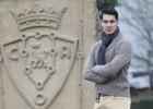 """Andrés Fernandez: """"¿Interés del Madrid? Nadie habló conmigo"""""""