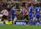El Chelsea, eliminado por el colista de la Premier League