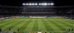 Ya no quedan entradas para ver el Atleti-Barça del día 11
