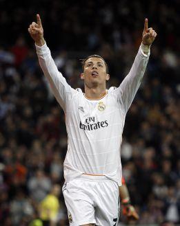 Cristiano confirma que acudirá a la gala del Balón de Oro