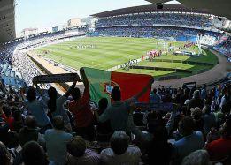 El nuevo proyecto del Celta: Balaídos, un estadio universal