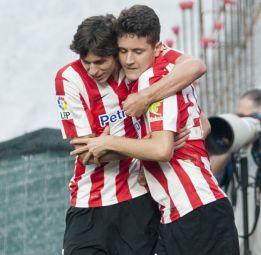 Herrera no se irá ahora aunque vuelva el Manchester United