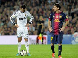 Madrid y Barça son los clubes de fútbol con más ingresos