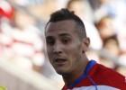 Yebda abandona Granada para fichar por el Udinese italiano