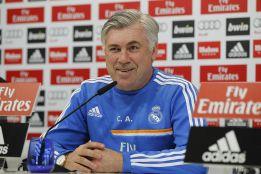 """""""Bale no viaja pero no necesita hacer otra pretemporada"""""""