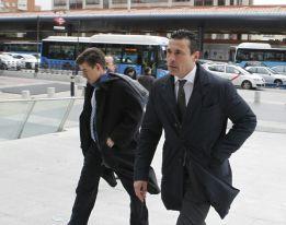 El proceso pone fecha a la venta del Valencia: 24 de marzo