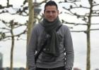 """Palop: """"Queda Iker para mucho, en el Madrid o en otro sitio"""""""