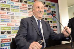 """""""Costa nos puede ayudar, pero esta lista es sólo para Italia"""""""