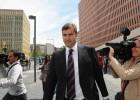 Sobreseída la causa a Ferrán Soriano por el 'caso espionajes'