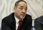 Caso Movilla: Agapito Iglesias desautoriza a García-Pitarch
