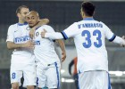 Jonathan Moreira, el 'caso Diego Costa' de la selección italiana