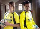 """Pina y Bruno reclaman """"igualar la intensidad del Atlético"""""""