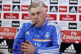 """""""El Bayern puede ser favorito pero tenemos ilusión por ganar"""""""