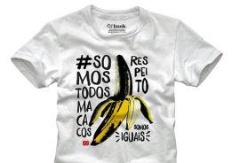 Neymar planeó la respuesta al lanzamiento del plátano a Alves
