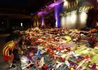 El club prepara el último adiós a Tito Vilanova en el Camp Nou