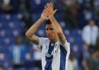 Capdevila confirma que no seguirá en el Espanyol