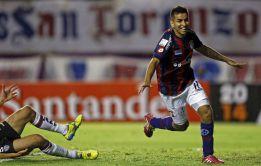 El Atlético ficha a Correa por ocho millones: firma cinco años