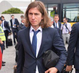 """""""Filipe interesa al Chelsea pero el Atlético de Madrid no vende"""""""