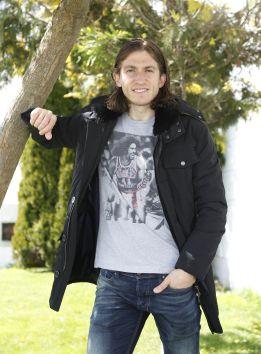 Filipe Luis quiere irse y dice no a la mejora del club rojiblanco