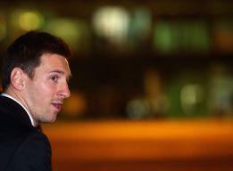 """Messi: """"He aprendido de mis errores en los otros Mundiales"""""""