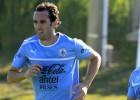 """Godín: """"Uruguay tiene grandes figuras y vamos a dar pelea"""""""