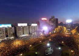 Los festejos en Chile acaban con 527 autobuses destrozados