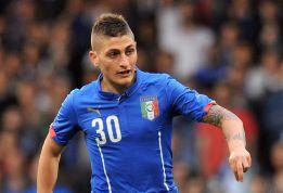 En Italia dicen que Verratti está más cerca del equipo blanco