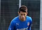 Pizzi confía en quedarse en el Benfica esta temporada
