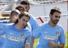 Adrián se irá y Jorge Mendes ya le está buscando un equipo