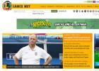 "La prensa mundial hurga en la herida: ""Felicitaciones, Brasil"""
