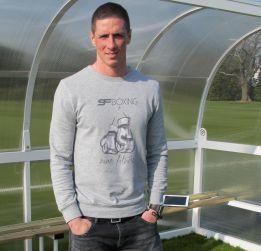 Simeone da el sí a que Torres vuelva al Atlético de Madrid