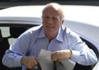 FA pide hacer público el informe de FIFA sobre Qatar