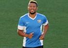 Eliseu se marcha al Benfica por un millón de euros