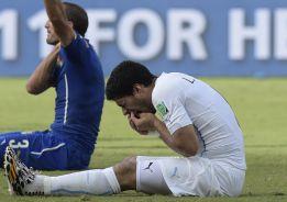 Caso Suárez: el TAS resuelve en agosto y podría iniciar la Liga