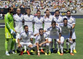 http://cr7-cronaldo.blogfa.com / ثانیه به ثانیه با رئال مادرید