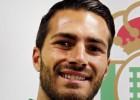 Xavi Torres asegura que el Betis será el rival a batir