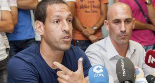 """La AFE insiste: """"La situación es totalmente inadmisible"""""""