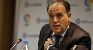El TAD no admite la solicitud de medidas cautelares del Murcia