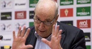 """Real Murcia: """"La LFP se sigue burlando de la justicia"""""""
