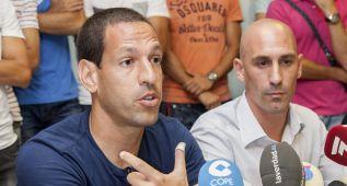 La AFE cita a los capitanes en Madrid a las 18:00 horas