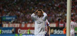 """Sergio Ramos: """"Cada uno juegael fútbol que sabe"""""""