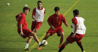 El Mallorca rechaza 1,5 millones de euros del Barça por Asensio