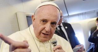 El Papa recibirá al Recreativo por su 125 aniversario