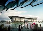 Qatar 2022: en enero/febrero o noviembre/diciembre