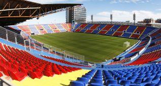 Cambia el horario de la jornada 8 para Real Madrid y Barcelona