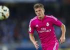 """""""Toni Kroos no quería renovar, su traspaso fue lo correcto"""""""