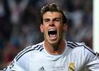 Bale: 'No tengo nada que probar'